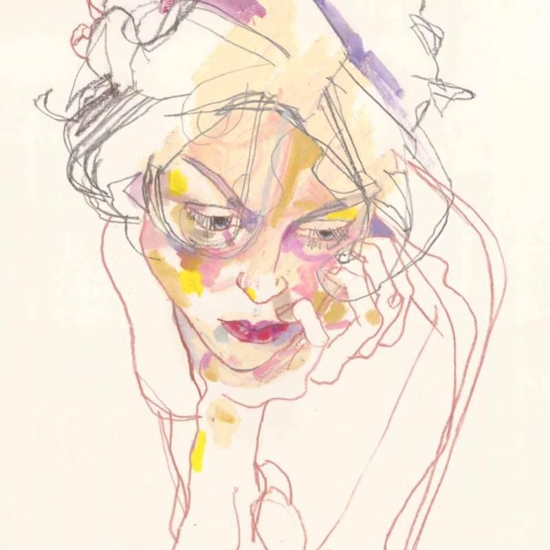 Subarban >> Howard Tangye - WITHIN - Philipp Figueroa